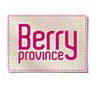 logo-berry-province