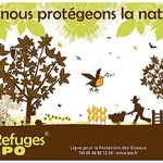 refuge_panneau[1]