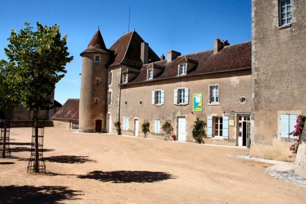Ecomusee-du-Blanc-naillac-1