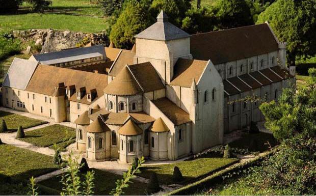 abbaye-2