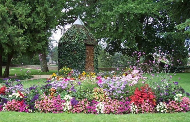jardin-rené-boylesve