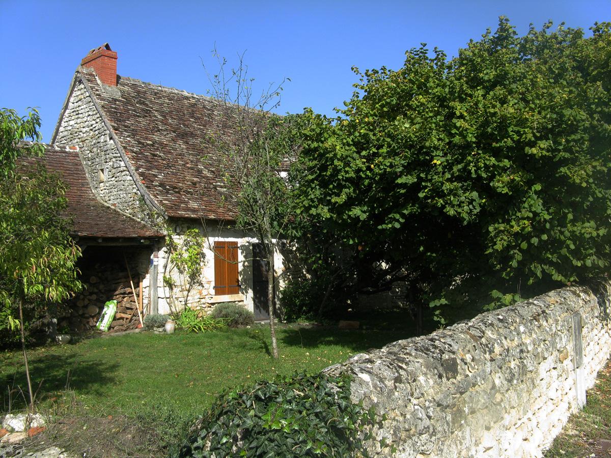 le-village-ecogite