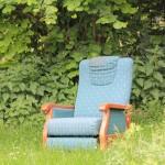 fauteuilrelax[1]